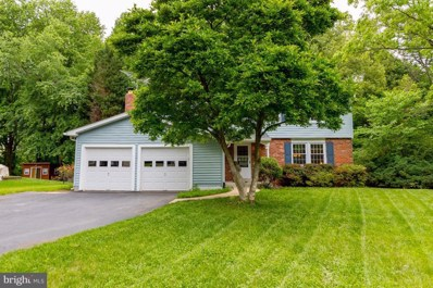 2317 Ironwood Drive, Waldorf, MD 20601 - MLS#: 1001490276