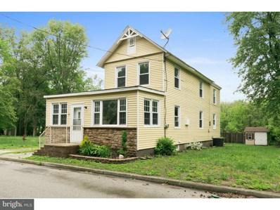 62 Fisher Avenue, Deptford, NJ 08093 - MLS#: 1001490332