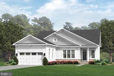 6565 Brooks Place, Falls Church, VA 22044 - MLS#: 1001490516