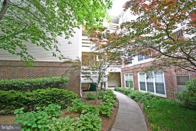 240 Reynolds Street UNIT 202, Alexandria, VA 22304 - MLS#: 1001490538