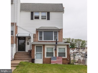 3719 Clarendon Avenue, Philadelphia, PA 19114 - MLS#: 1001490668