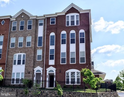 42694 Telford Terrace, Ashburn, VA 20147 - MLS#: 1001490820