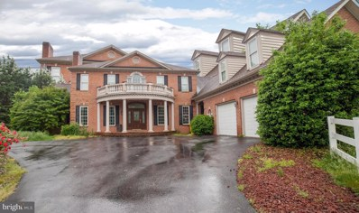 1828 Woods Road, Annapolis, MD 21401 - MLS#: 1001490888