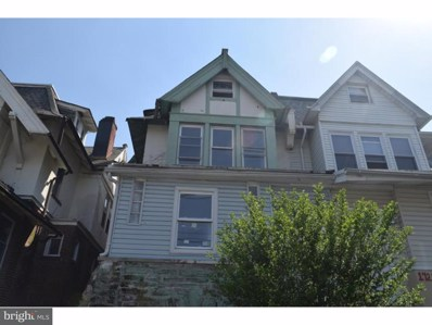 1420 68TH Avenue, Philadelphia, PA 19126 - MLS#: 1001490978