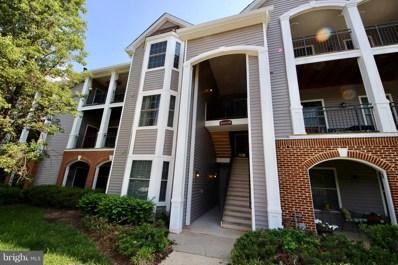 46608 Drysdale Terrace UNIT 100, Sterling, VA 20165 - MLS#: 1001491048
