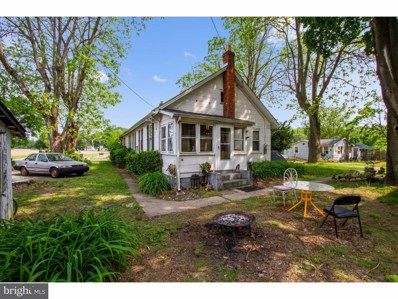 11146 Willow Grove Road, Camden Wyoming, DE 19901 - MLS#: 1001491068