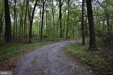 Mountain Road, Chambersburg, PA 17202 - MLS#: 1001491090