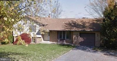 1424 Buckhorn Road, Sykesville, MD 21784 - MLS#: 1001491114