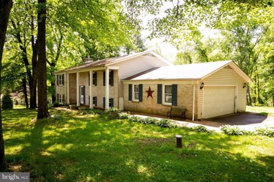 3509 Carsinwood Drive, Aberdeen, MD 21001 - MLS#: 1001491230
