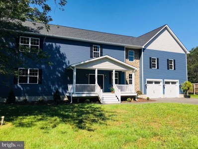 404 Elm Street, Stevensville, MD 21666 - #: 1001491248