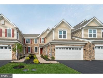 346 Joshua Tree Drive, Collegeville, PA 19426 - MLS#: 1001491336