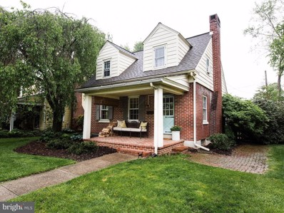 4 Haskell Drive, Lancaster, PA 17601 - MLS#: 1001491402