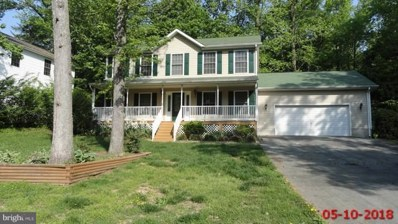 1490 Ash Road, Saint Leonard, MD 20685 - MLS#: 1001491438