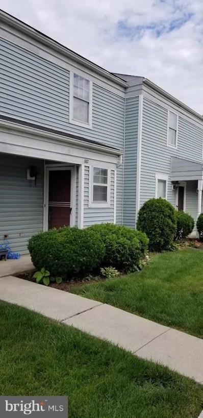 887 Old Silver Spring Road, Mechanicsburg, PA 17055 - MLS#: 1001491458