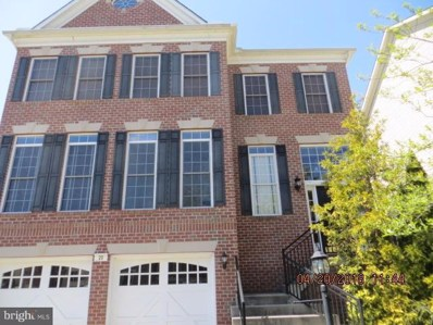 20 Fallston View Court, Fallston, MD 21047 - MLS#: 1001491464