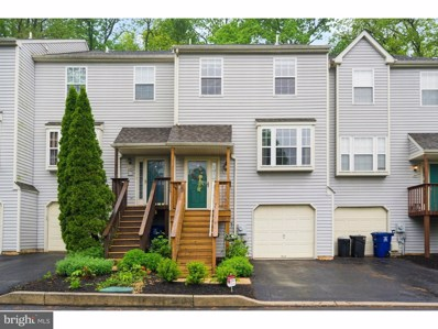 333 Brookside Drive, Downingtown, PA 19335 - MLS#: 1001491512
