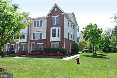 25120 Omaha Terrace, Chantilly, VA 20152 - MLS#: 1001491656