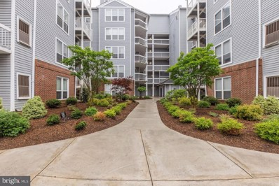 3178 Summit Square Drive UNIT 3-A11