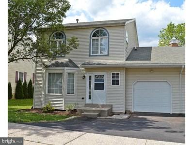 303 Aronimink Drive, Royersford, PA 19468 - MLS#: 1001491692