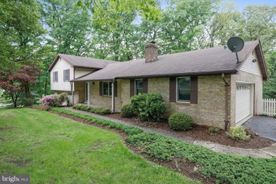 4320 Millwood Road, Mount Airy, MD 21771 - MLS#: 1001491752