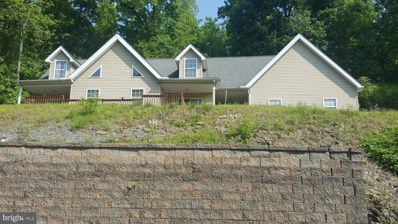 128 Hill Drive, Hamburg, PA 19526 - MLS#: 1001510674