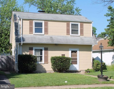 1211 Greystone Road, Baltimore, MD 21227 - #: 1001510706