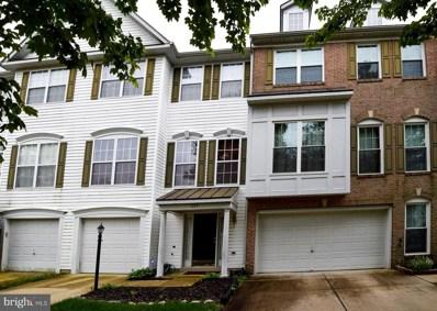 1119 Blue Wing Terrace, Upper Marlboro, MD 20774 - MLS#: 1001510778