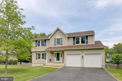 2 McCormick Court, Stafford, VA 22556 - MLS#: 1001510936