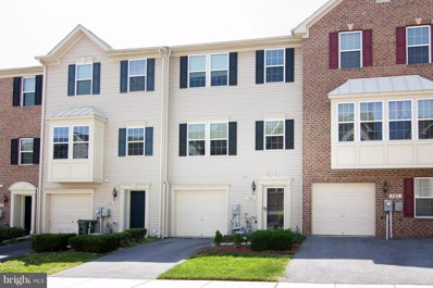 744 Olive Wood Lane, Baltimore, MD 21225 - MLS#: 1001510938