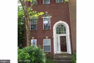 4060 Fountainside Lane, Fairfax, VA 22030 - MLS#: 1001511050