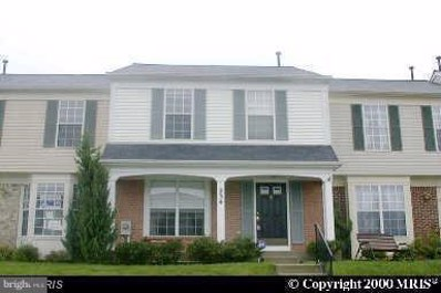 234 Kirbys Landing Court, Odenton, MD 21113 - MLS#: 1001511120