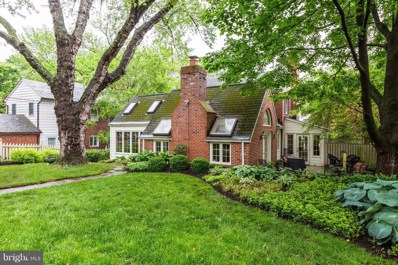 704 Sussex Road, Baltimore, MD 21286 - MLS#: 1001511178