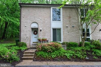 1946 Greenhaven Drive, Baltimore, MD 21209 - MLS#: 1001511264