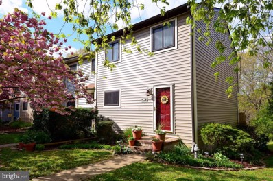 524 Greenblades Court, Arnold, MD 21012 - MLS#: 1001511276