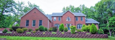 70 Partridge Lane, Stafford, VA 22556 - MLS#: 1001511402