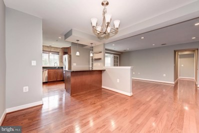 4167 Four Mile Run Drive S UNIT 303, Arlington, VA 22204 - MLS#: 1001511444
