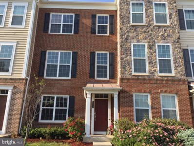43610 McKay Terrace, Chantilly, VA 20152 - MLS#: 1001511452