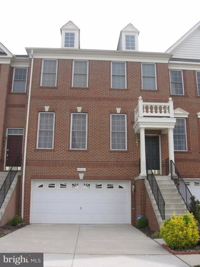 25226 Whippoorwill Terrace, Chantilly, VA 20152 - MLS#: 1001511472