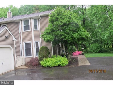 329 Rowantree Circle, Yardley, PA 19067 - MLS#: 1001511578