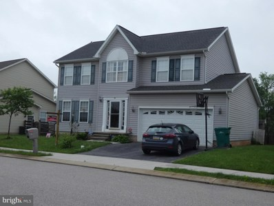 18 Sycamore Court, Littlestown, PA 17340 - MLS#: 1001511618