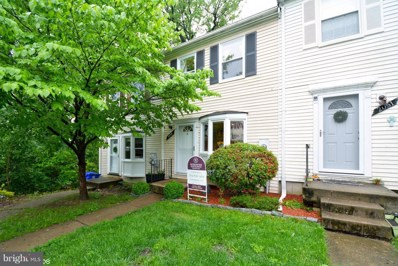 2049 Lincoln Street S, Arlington, VA 22204 - MLS#: 1001511650