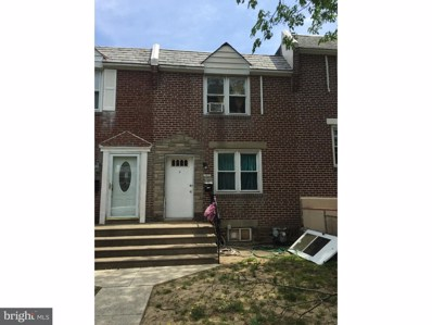 102 Branford Road, Darby, PA 19023 - MLS#: 1001511654
