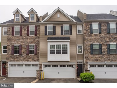 132 Moorehead Avenue, West Conshohocken, PA 19428 - MLS#: 1001511770