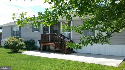 87 Country View Estate, Newville, PA 17241 - MLS#: 1001511820