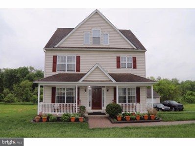 736 Risinghurst Lane, Oxford, PA 19363 - MLS#: 1001511840