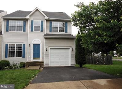 1830 Sunflower Drive, Culpeper, VA 22701 - MLS#: 1001511862
