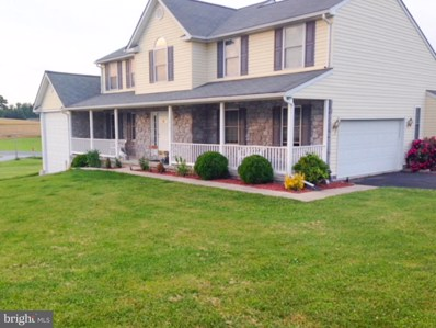 1413 Eagle\'s Grove Court, Whiteford, MD 21160 - MLS#: 1001511876
