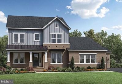 41374 Lavender Breeze Circle, Aldie, VA 20105 - #: 1001511942