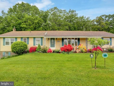 1135 Greenspring Road, Newville, PA 17241 - MLS#: 1001511950
