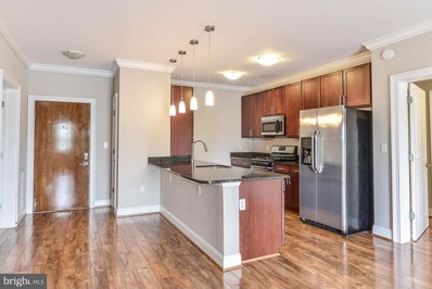 6301 Edsall Road UNIT 321, Alexandria, VA 22312 - MLS#: 1001511998